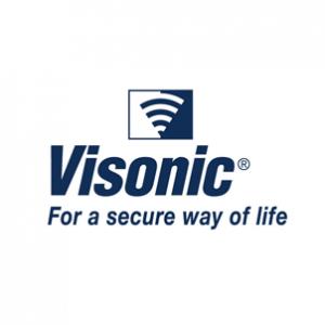 VISONIC